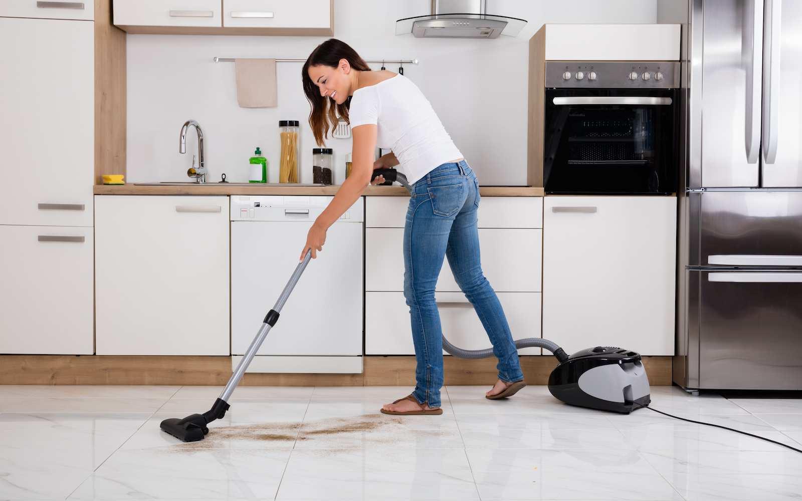 Ruwe Richtig Wischen Welches Werkzeug Eignet Sich Fur Welchen Boden